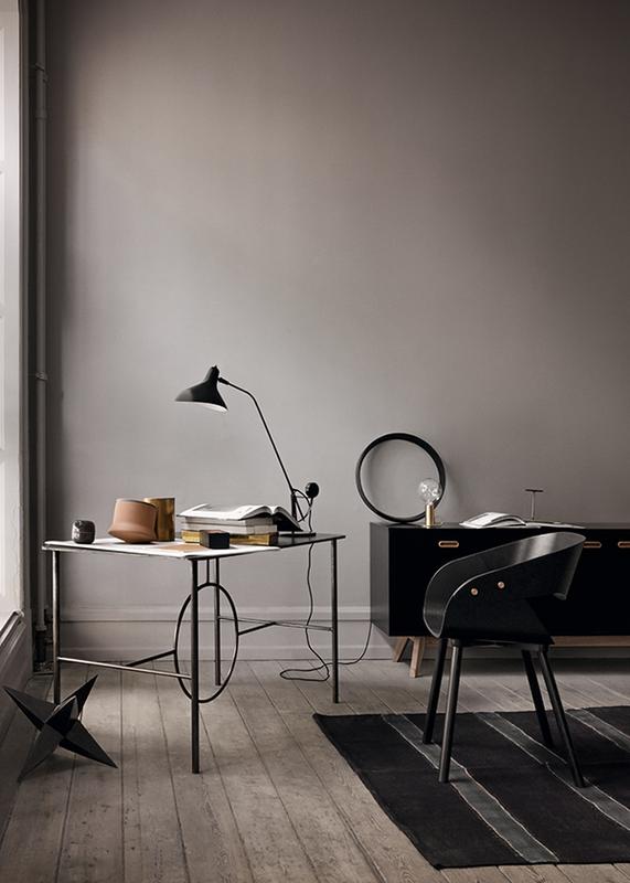 Share-Design-Blog_Studio-Oliver-Gustav-Copenhagen-15