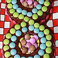 gâteau 8