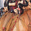 Remiremont carnaval 067