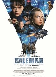 valerian2