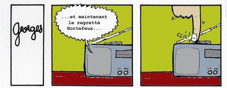 Georges_683copie