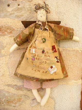 robe_et_tablier