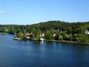 baltique 2010 1
