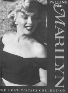 book_falling_for_marilyn_JockC