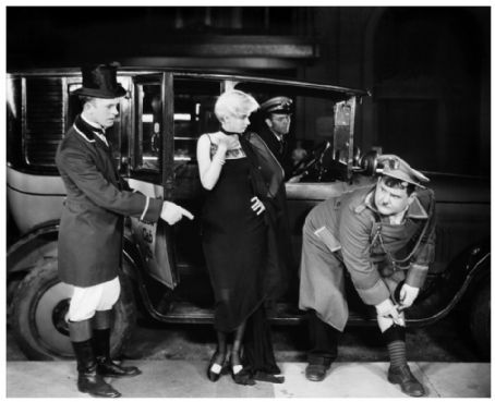 jean-1929-film-Double_Whoopee-laurel_hardy-2