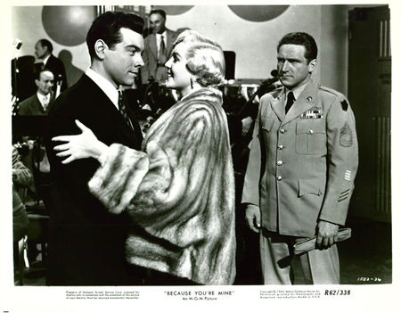 Because_You_re_Mine__1952_2
