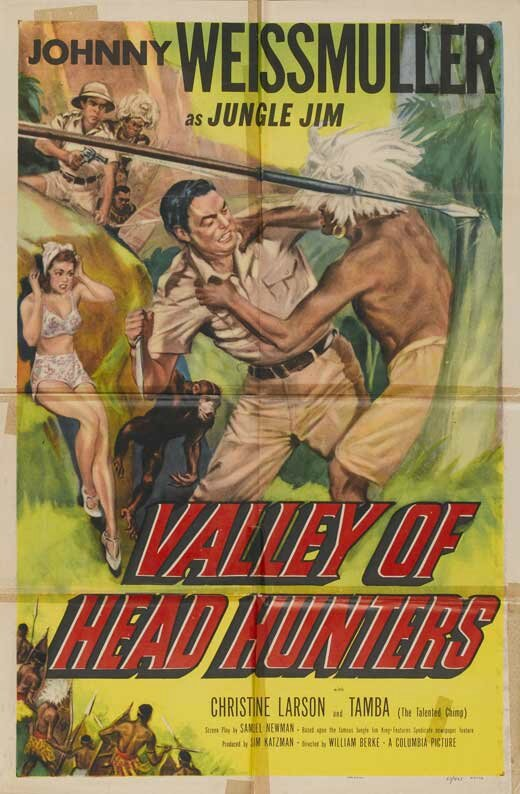 valley-of-head-hunters103