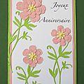 Carte fleurs - 02b
