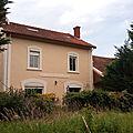 Sainte-Colombe-sur-l'Hers (Aude - 11)