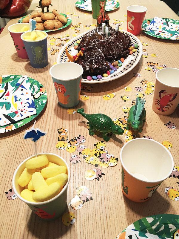 birthday-my-little-day-cake-kids-dinosaure-ma-rue-bric-a-brac