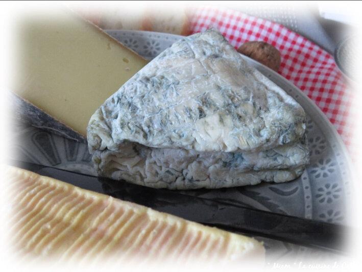 la boîte du fromager4