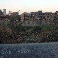suzhou creek dec 05 1