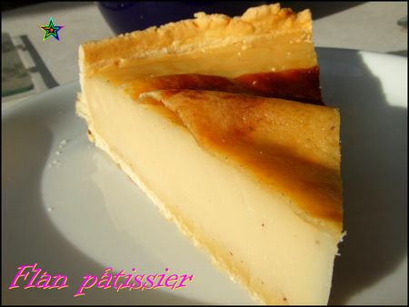 Terrine_mac_doine___thon___Flan_patissier_010ok