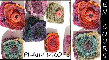 plaid_drops