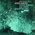 Herbie Hancock - 1964 - Empyrean Isles (Blue Note)