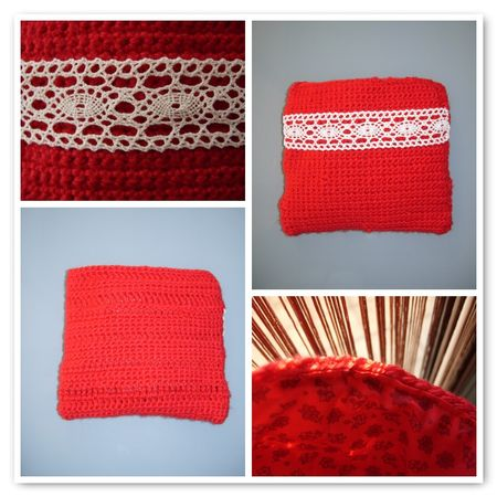 Pochette_crochet_customis_e