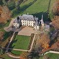 château dans l'Aisne