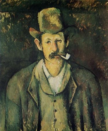 hdCezanne_Lhomralapipe_courtauld