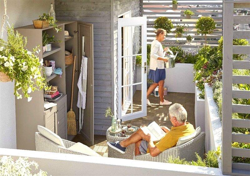 meuble-balcon-castorama-jardin-transformer-un-en-8-calque-945-jpg-1200x848