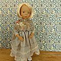 Concours Le dressing des poupées Groupe FB