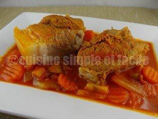 rouelle sauce tomate 04