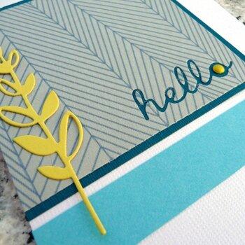 hello_jaune_bleu_detail