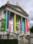 photo_tate_britain_115