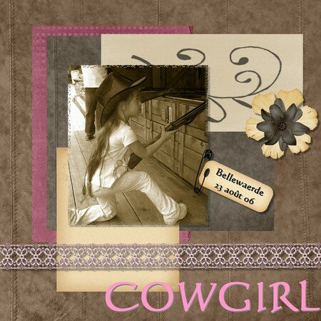 _Cowgirl_000_Page_1
