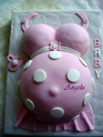 Belly_pregant_cake_010