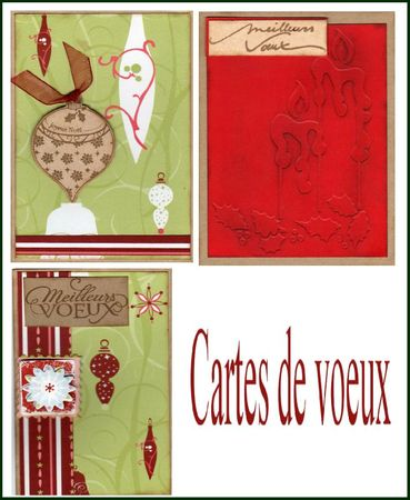 cartes de voeux 3