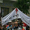 Pride2013Nantes_195
