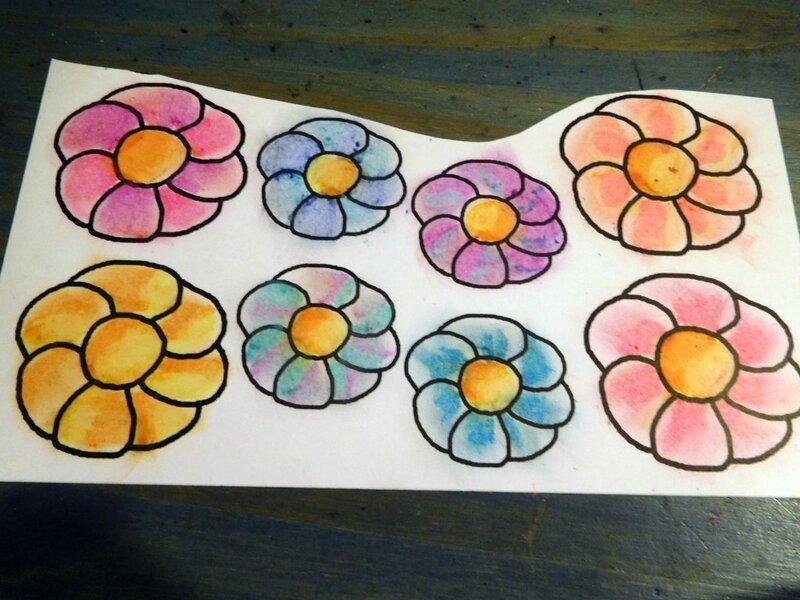 193_Fleurs_V'là le printemps ! (74)