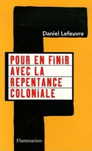 lefeuvre_repentance