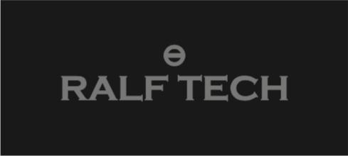 Logo_Ralph_Tech_pour_blog