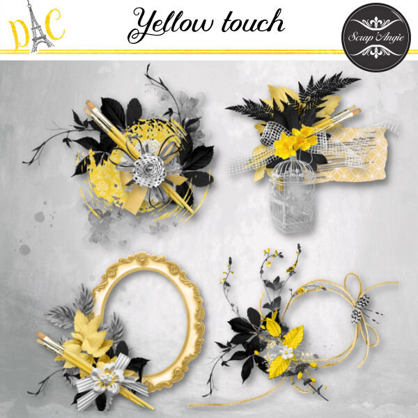 sa-yellow_touch_pv04