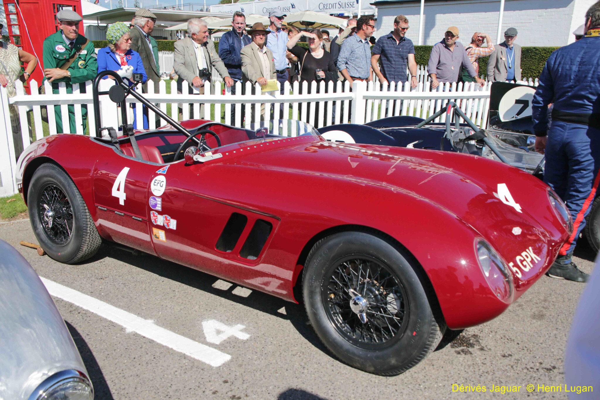 Alton Jaguar Sport_01 - 1958 [UK] HL_GF