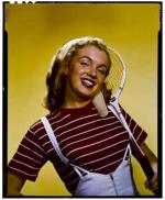 1946-04-by_paul_parry-session_striped_shirt-011-1