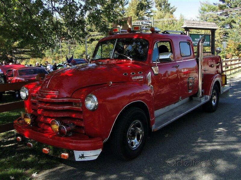 chevrolet-1500-pompiers-firetruck-1953-a