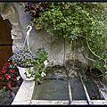 117_Chatillon en Diois