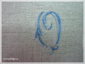 201308 alphabet bleu Q