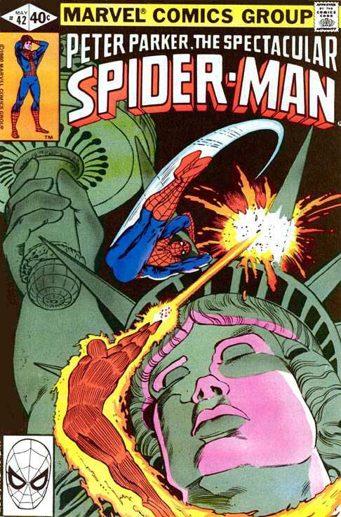spectacular spiderman 1977 042