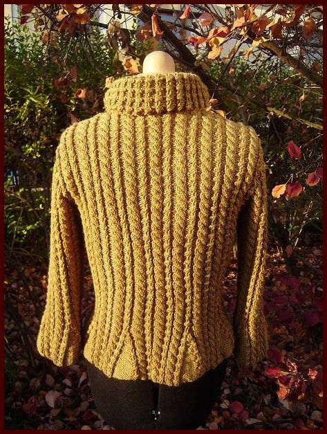 veste_coloris_or_cascade_yarns