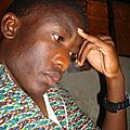 Fid_le_BWIRHONDE_pensant_aux_peines_du_monde_et___l_injustice_sociale