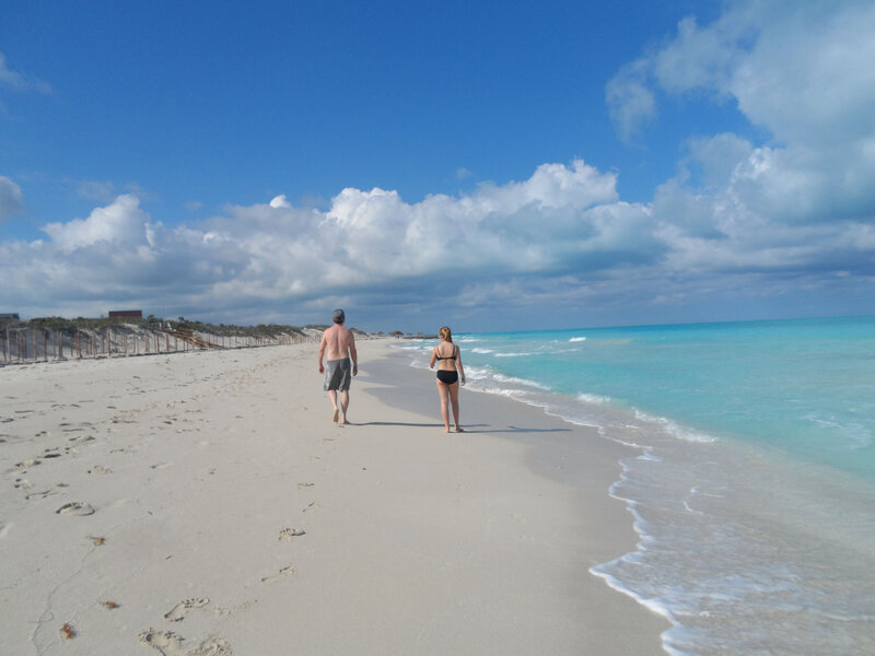 plage_Cayo Santa Maria_etsionjasait