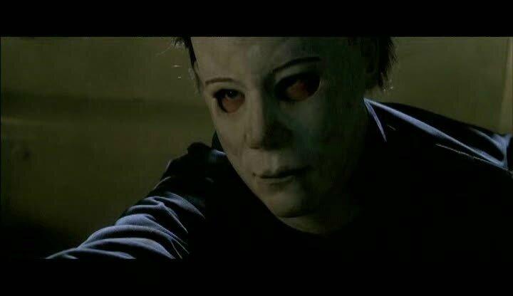 halloween--20-ans-apres_307072_45564