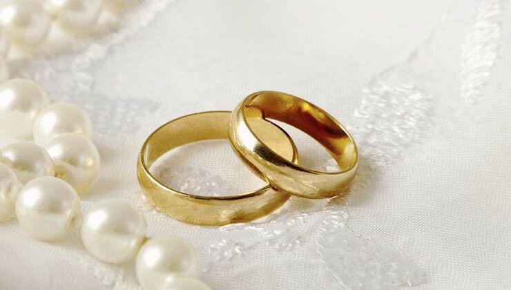 mariage-ok