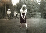 ph_vachon_banff_golf_01_2