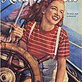 1948-07-hela_varlden-suede