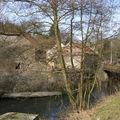 Roisin Pont Rouge