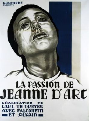 la_passion_de_jeanne_d_arc03